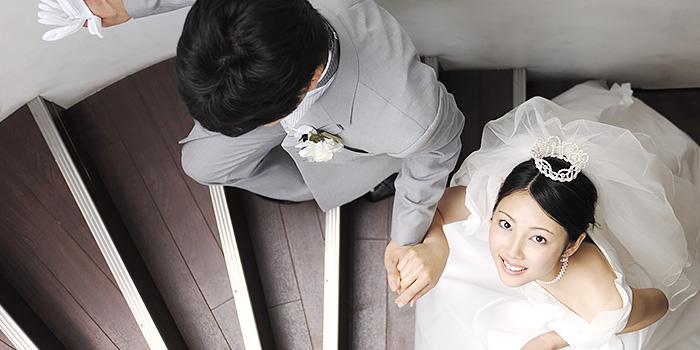 【悩みを解決、そしてアドバイスをいただきながら成婚しました】